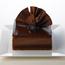 濃厚チョコレートケーキ(ホール)