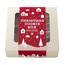 クリスマスクッキーボックス