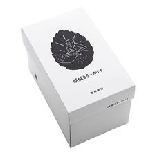 厚焼きリーフパイ_(メープル・さくら・浜松バジル)