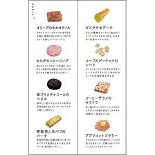 HITOHIRA-CAN_(美こころ・noble)